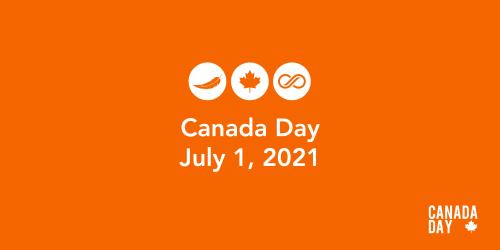 CanadaDay-2021-TW-Promotion-01