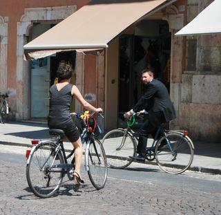 Ferrara 1