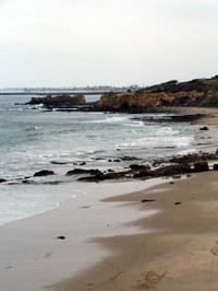 California_2007_042
