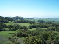 California_2007_220