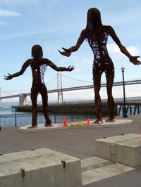 California_2007_295