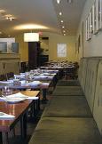 Diningroom3_2