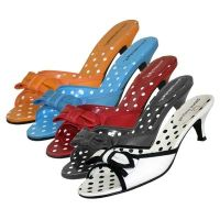 Summer_shoes_4