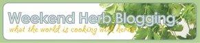 Aaweekendherbblogging2blogo_2