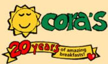 Cora20btn_r3_c3_2