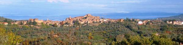Italy_2003_034_2