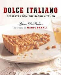 Dolce_italiano