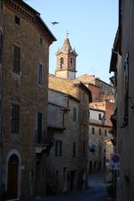 Montisi_street