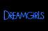 Thdreamgirls_fin1
